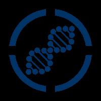 PD1网- PD1抑制剂_PD1单抗免疫信息资讯